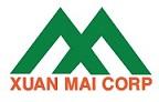 Nhà phát triển dự án Xuân Mai Sài Gòn