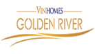 VINHOMES GOLDEN RIVER - VINHOMES BA SON