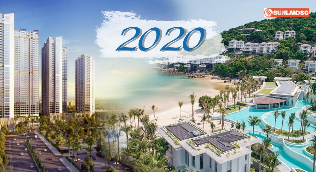 Năm 2021 nên đầu tư vào danh mục bất động sản tại quận 2