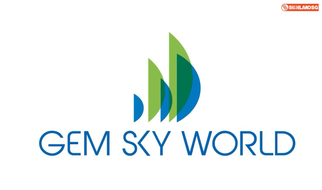 Gem Sky World Có Tính Thanh Khoản Cực Kỳ Tốt