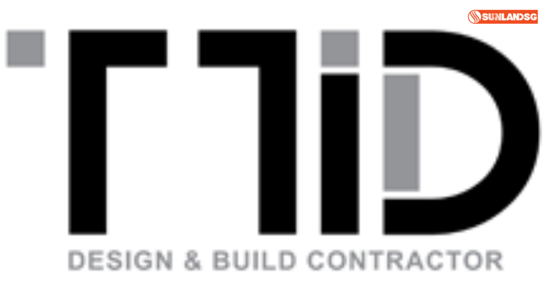 Logo TTID