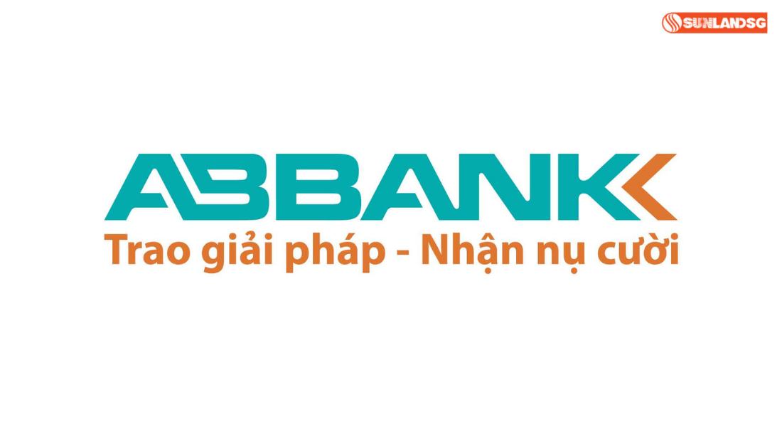 Logo AB Bank