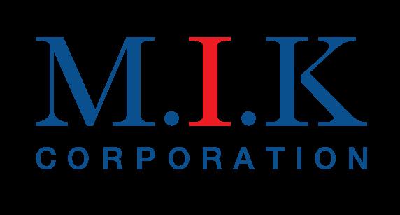 Chủ đầu tư dự án MIK