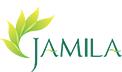 căn hộ jamila