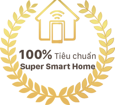 Quyên lợi khách hàng sở sữu Simcity-premier-home
