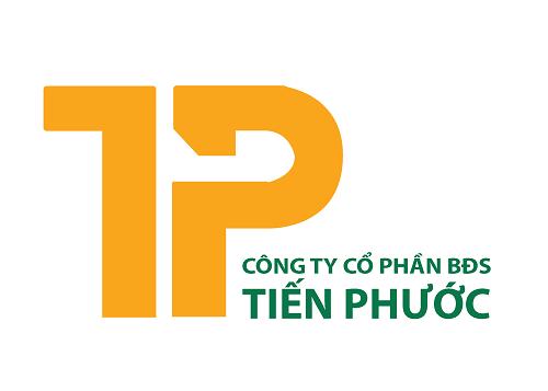 tien phuoc