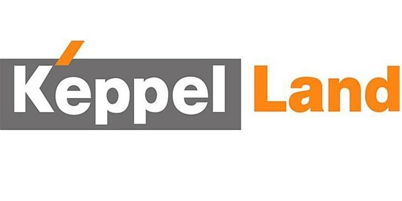 Chủ đầu tư Keppelland