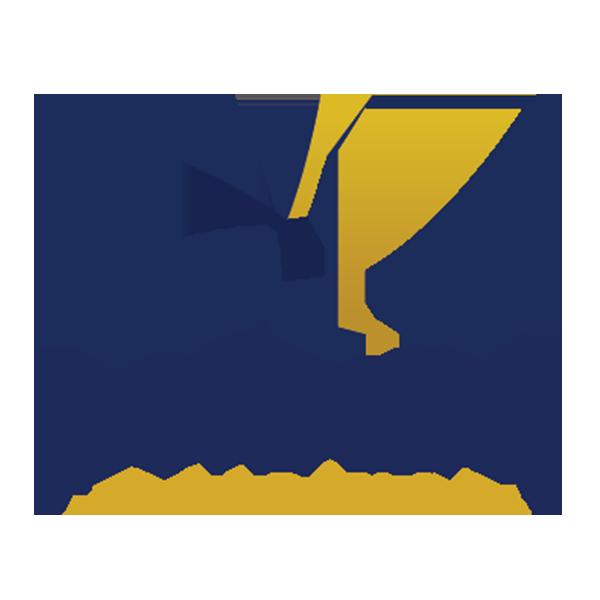 Chủ đầu tư Alpha Holding