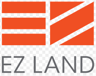 Chủ đầu tư EZland Việt Nam