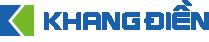 Khang Điền logo