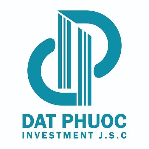 Chủ đầu tư Đạt Phước
