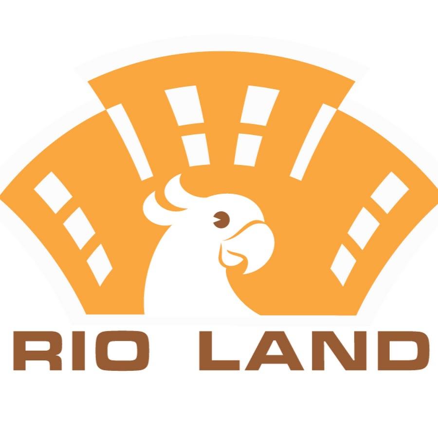 logo-rioland