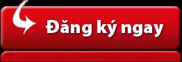 Đăng ký nhận bảng giá Block A,B dự án Jamila Khang Điền