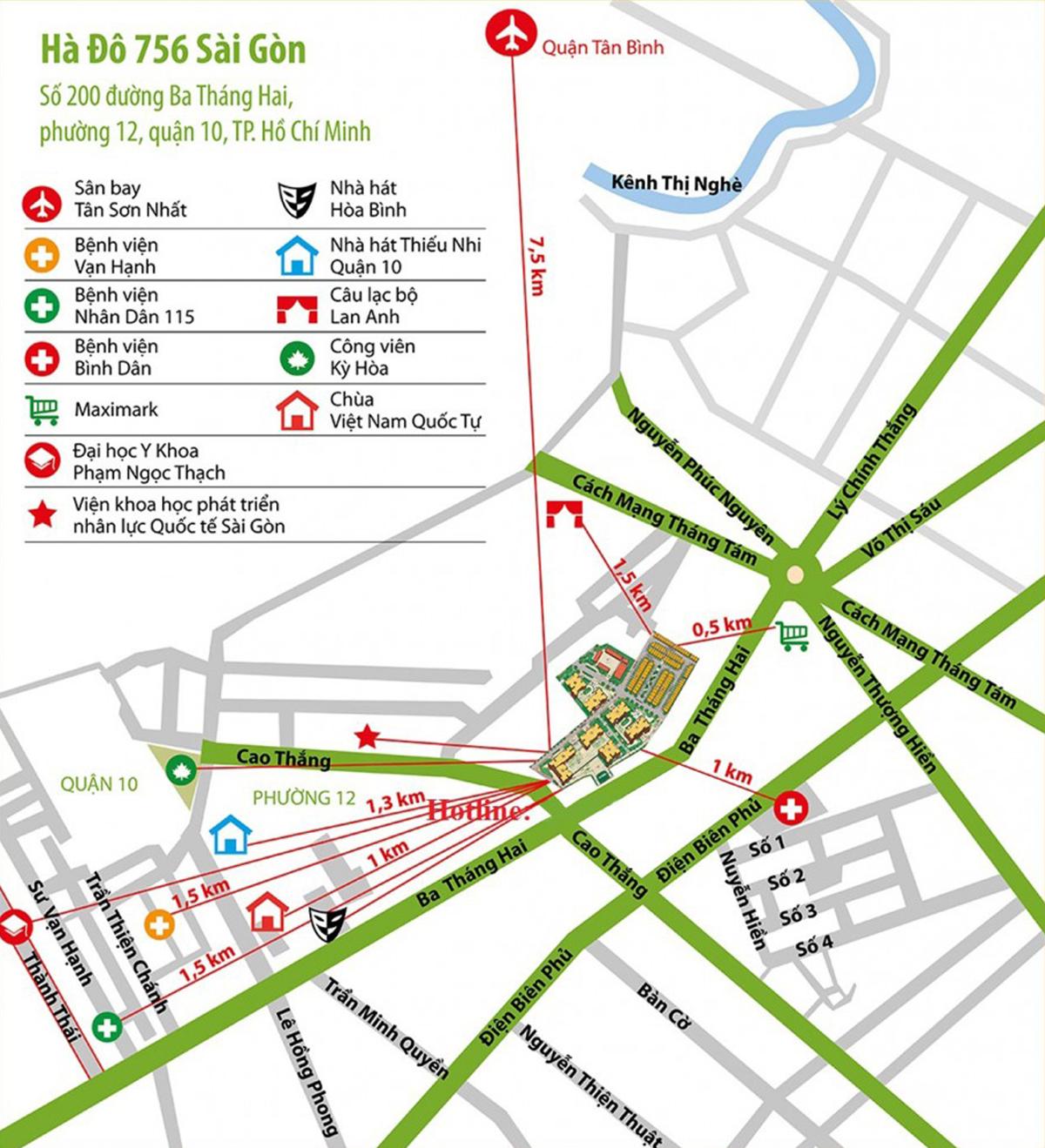 map-HaDo