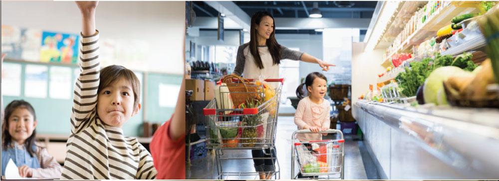 Q2 THAO DIEN - Noi gia đình bạn được phát triern hoàn hảo nhất