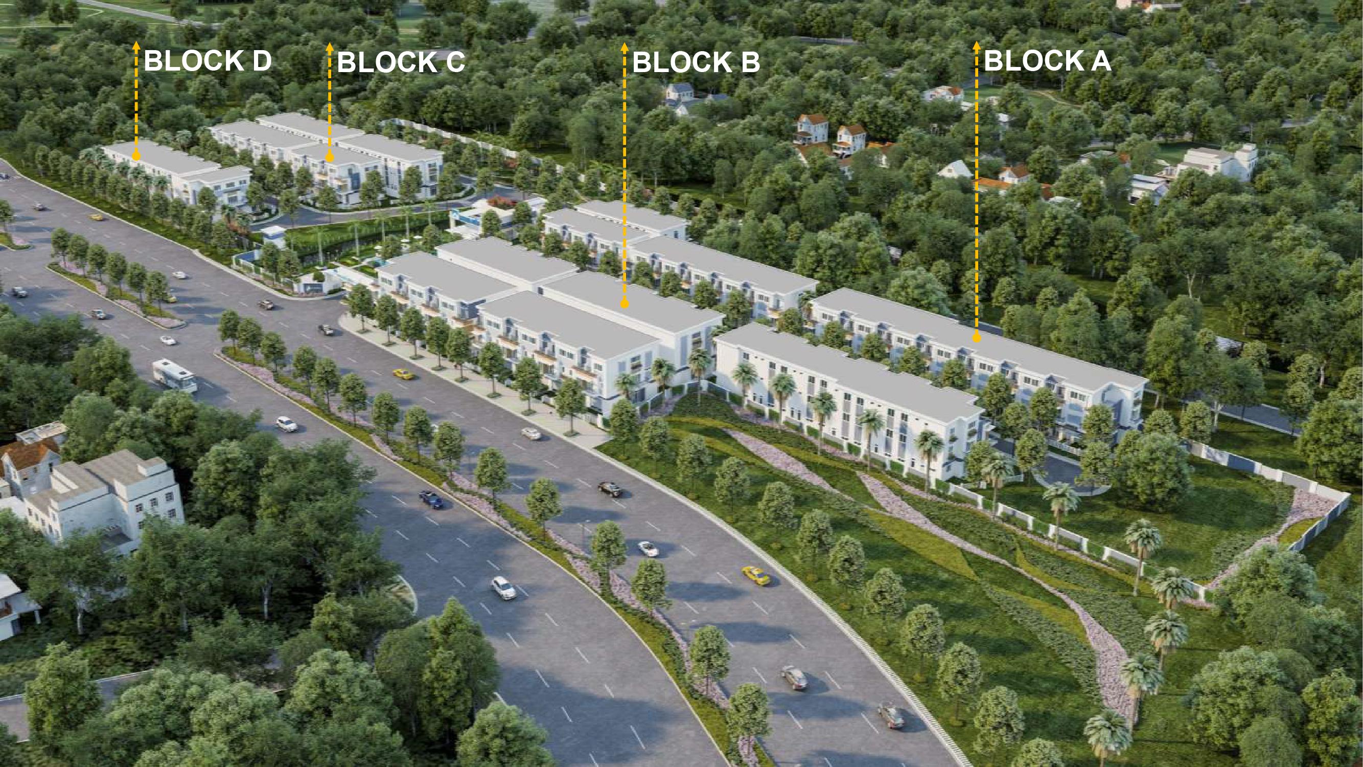 Chuyên mục tư vấn đầu tư bất động sản giá rẻ ở quận 7