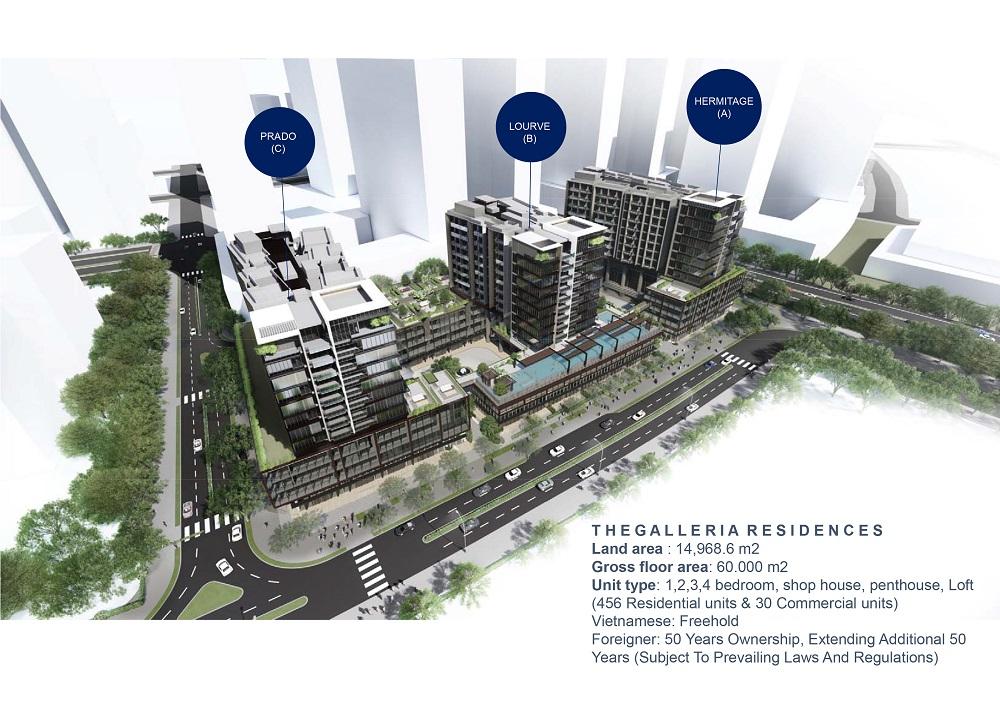 Tìm hiểu để đầu tư dự án nova Đồng Nai uy tín tại quận 7