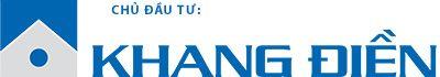 Công ty Cổ phần đầu tư và kinh doanh nhà Khang Điền.
