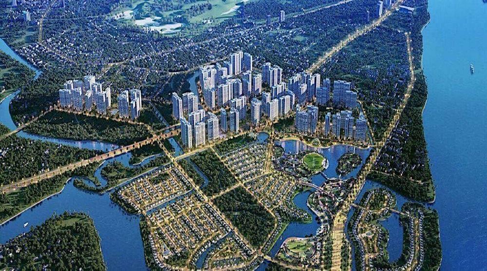 Chuyên tư vấn đầu tư các dự án căn hộ ez land