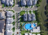 bán  biệt thự venica  Khang Điền quận 9 đường Đỗ Xuân Hợp