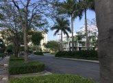 Bán Biệt Thự Lucasta Khang Điền Q.9 dtsd: 250m2 giá 12 tỷ - 0909128189