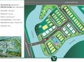 cần cho thuê biêt thự đơn  lập đầy đủ nt cao cấp The venica quận 9
