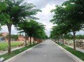 Bán đất Khang An Q,9  sổ đỏ trao tay dt: 6x24, 8x20, 10x20   LH: 0909128189