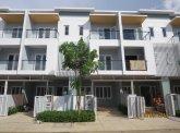 Bán gấp nhà phố Mega Village Full Nội Thất Cao Cấp. LH Ms Linh 0909003611