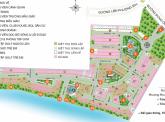 Cần bán gấp Biệt thự Viila Park giá 5.5 tỷ, đã có sổ hồng..LH 0938779660