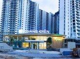 Bán căn Hộ Jamila Khang Điền MT đường Song Hành 2PN View CV, Hồ Bơi - 0909128189