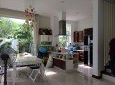 Bán Biệt Thự Song Lập Villa Park 10x17 full nội thất giá 7.5 tỷ