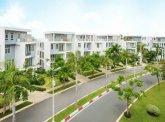 Với 7.5 tỷ sở hữu ngay căn biệt thự song lập Villa park đã có nội thất - 0909128189