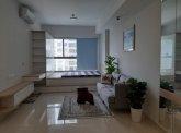 Bán căn hộ Botanica 1 Phòng ngủ DT 53m2 giá rẻ