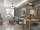 Căn hộ Hausneo liền kề quận 2, giá chỉ 1 tỷ/căn, vị trí đắt địa nhất khu Đông, LH: 0931322880