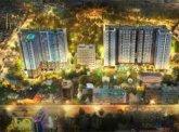 Chính chủ bán gấp căn hộ cao cấp Botanica Premier 2PN giá 2,8 tỷ. Linh 0909 003 611