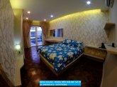 Mega Village Khang Điền cần bán giá rẻ full nội thất đẹp mới 5 tỷ 590 tr. Lh: 0902561411 hoặc 0379745006