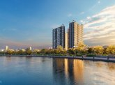 PKD căn hộ cao cấp The Rivana nhận tư vấn ưu tiên chon vị trí. Gía chỉ từ 31tr/m2. Lh: 0902561411