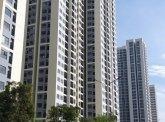 Kẹt tiền cần bán nhanh căn hộ Vinhomes Grand Park 2PN 2.16tỷ
