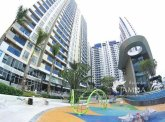 Bán gấp căn hộ MT Song Hành Q9,dt 92m2,3PN-giá tốt-LH0932799660