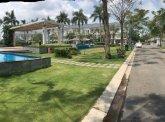 Bán nhà Merita Khang Điền Q.9 dt: 5x17 hướng TN giá 7 tỷ - 0909128189