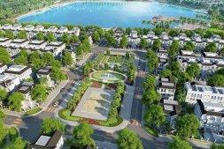 Chính sách vay mua căn hộ Vincity Grand Park quận 9 không thể hợp lý hơn
