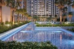 6 lý do bạn nên mua căn hộ Khang Điền trong năm 2018