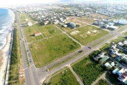 Phân biệt đất nền dự án và đất tách thửa