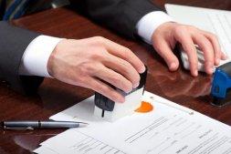 Tổng hợp danh sách các văn phòng công chứ tại TP. HCM