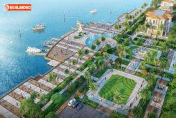 Lý do gì khiến khu nghỉ dưỡng Habana Island Hồ Tràm thu hút các nhà đầu tư đến vậy?
