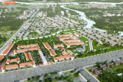 Cetana City Quận 9 - cơ hội đầu tư hấp dẫn khó lòng bỏ qua năm 2021