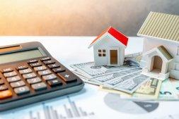 Bảng tính lãi suất ngân hàng cho vay mua nhà & thủ tục vay vốn ngân hàng