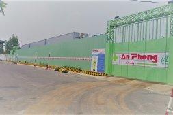 Sapphira Khang Điền - căn hộ giàu tiềm năng tiếp giáp Quận 2