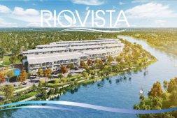 RIOVISTA - 5 điều khách hàng cần biết về dự án nhà phố RioVista