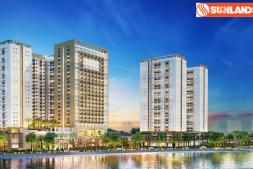 15 Dự Án Chung Cư Nhận Nhà Năm 2020 Ở Trung Tâm Tp Hồ Chí Minh